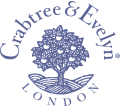 logo-CRABTREE & EVELYN