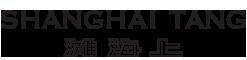 logo-SHANGHAI-TANG
